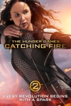 The Hunger Games: Catching Fire wiki, synopsis