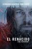 El Renacido - Alejandro González Iñárritu