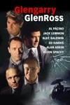 Glengarry Glen Ross wiki, synopsis