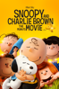 Snoopy and Charlie Brown: The Peanuts Movie - Steve Martino