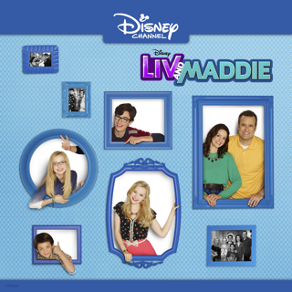 Liv and Maddie, Vol  1 on iTunes
