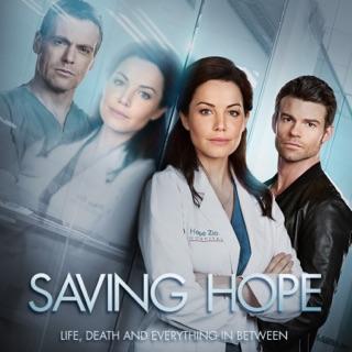 saving hope vamonos recap