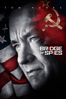Steven Spielberg - Bridge of Spies  artwork