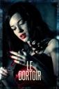 Affiche du film Le Dortoir