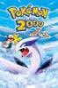 Pokémon the Movie 2000 - Kunihiko Yuyama