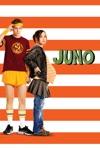 Juno wiki, synopsis