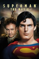 Superman: The Movie (iTunes)