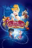 Cinderella III: A Twist In Time - Frank Nissen
