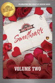 Country's Family Reunion – Sweethearts: Volume Two