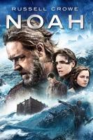 Noah (iTunes)