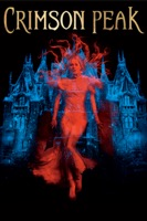 Crimson Peak (iTunes)
