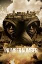 Affiche du film Inumber Number