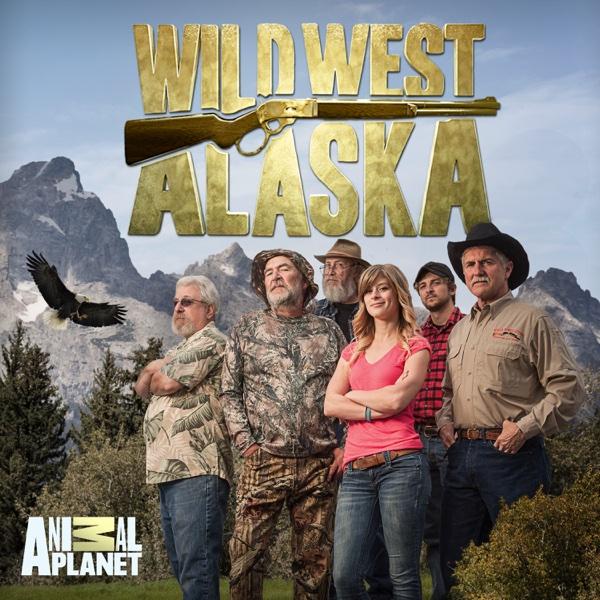 Wild west guns phred dating sites