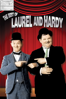 The Best of Laurel and Hardy - James L. Wolcott