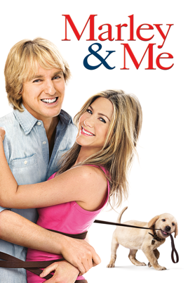 marley and me full movie download free