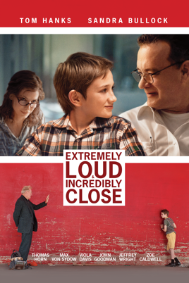 extremely loud and incredibly close full movie