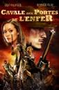 Affiche du film Cavale aux portes de l\'enfer