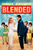 Blended (2014) - Frank Coraci