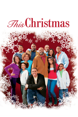 This Christmas.This Christmas On Itunes