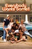 Everybody Wants Some!! image