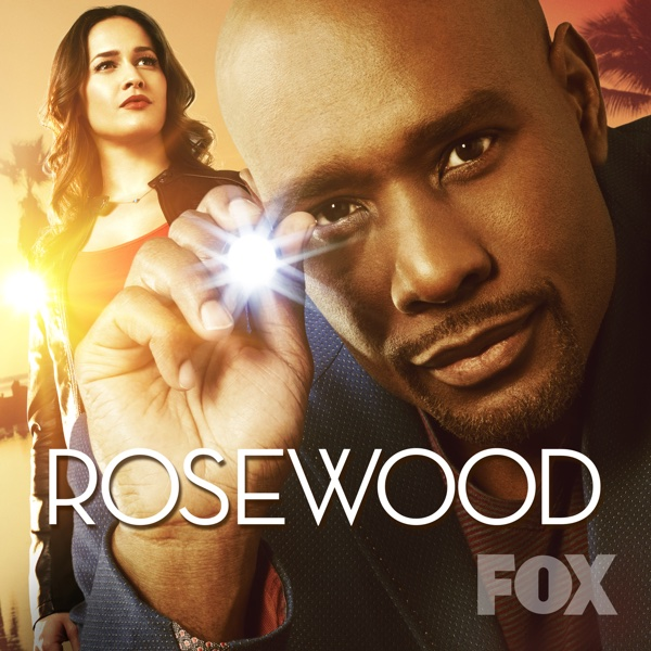 watch rosewood episodes on fox season 1 2016 tv guide