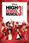 High School Musical 3: Senior Year wiki, synopsis