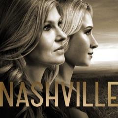 Nashville, Staffel 3