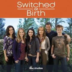 Switched at Birth, Staffel 4