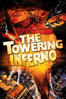 Irwin Allen & John Guillermin - The Towering Inferno  artwork
