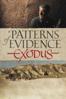 Timothy P. Mahoney - Patterns of Evidence: Exodus  artwork