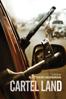 Cartel Land - Matthew Heineman