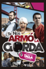 Se Nos Armó La Gorda - Fernando Ayllón