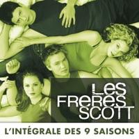 Télécharger Les Frères Scott, l'intégrale des 9 saisons (VF) Episode 50