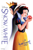 Snow White and the Seven Dwarfs - David Hand