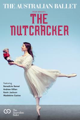 The Australian Ballet presents the Nutcracker - Orchestra Victoria