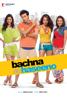 Bachna Ae Haseeno - Siddharth Anand