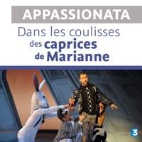 Télécharger Appassionata : Dans les coulisses des caprices de Marianne Episode 1