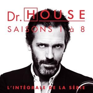 House, L'intégrale de la série - Episode 19