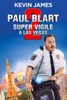 icone application Paul Blart 2: Super Vigile A Las Vegas