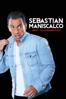 Sebastian Maniscalco: Aren't You Embarrassed? - John Asher