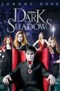 Affiche du film Dark Shadows