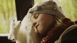 Deine Kammer Liza&Kay German Pop Music Video 2015 New Songs Albums Artists Singles Videos Musicians Remixes Image