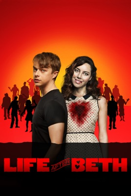 Life After Beth 2014 On Itunes