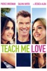 icone application Teach Me Love