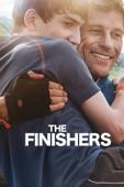 The Finishers (De toutes nos forces)