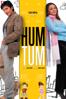 Hum-Tum - Kunal Kohli