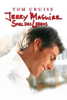 Jerry Maguire: Spiel des Lebens [HD + 4K]
