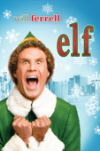 Elf (2003) - Jon Favreau