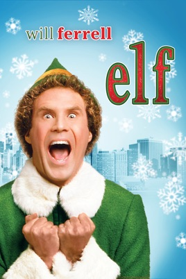 Thought differently, One full movie teen elf apologise