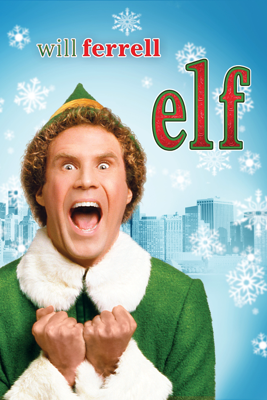 Elf (2003) HD Download